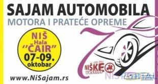 sajam-automobila-nis-2016