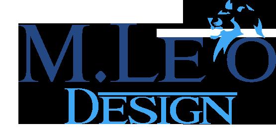m-leo-design