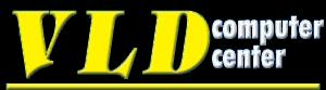 vld-logo